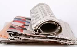 Где дать объявление в газету о наборе сотрудников